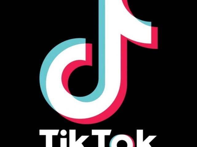 És Tik Tok adequat per realitzar màrqueting de la meva empresa?