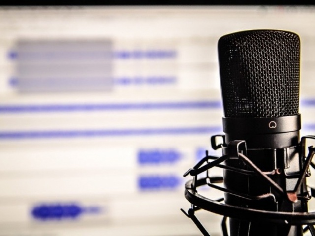 Podcast, per què hauries incloure-ho en la teva estratègia de continguts