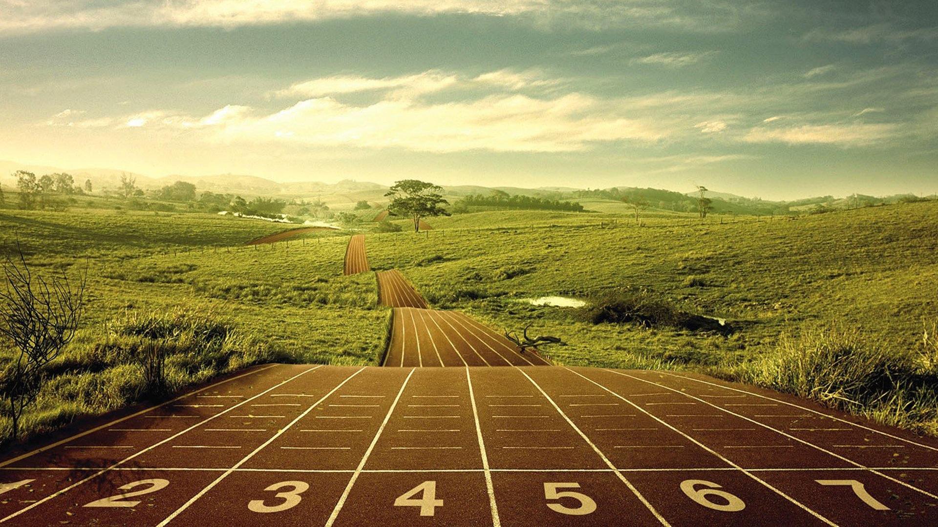 sport-teoria-diagonal